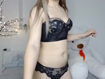 [02-06-20] kitty__cat_ record public webcam from Chaturbate