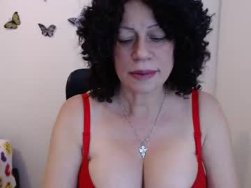 [16-05-21] ster_hottie blowjob video from Chaturbate.com
