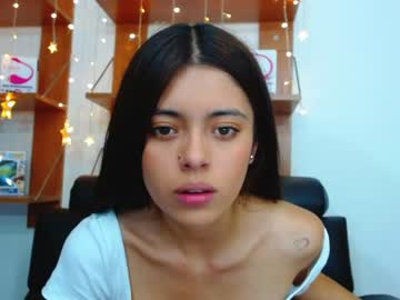 [04-02-20] antonellacastle show with toys from Chaturbate
