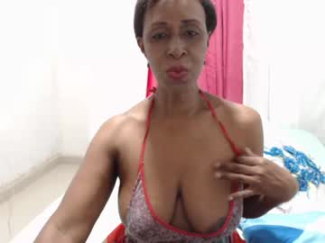 [14-03-20] goddess_judy record private show from Chaturbate