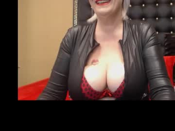 [19-09-20] laylamadisonx chaturbate private show video