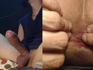 [14-08-20] ryushi009 premium show video from Chaturbate.com