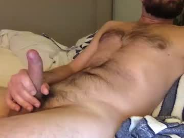 [21-05-20] tom_7h7 record public webcam video from Chaturbate