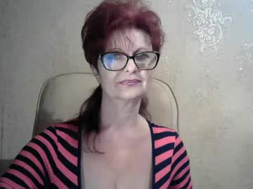 [01-08-20] goodwomen show with toys from Chaturbate