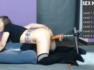 [17-08-21] hot_vladpolly record private XXX show from Chaturbate