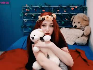 [21-09-20] miss__lily record video from Chaturbate