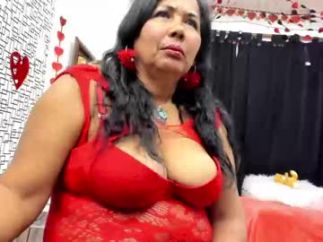 [27-07-21] kataleya_horny video with toys from Chaturbate.com