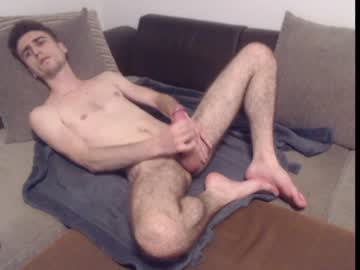 [16-06-20] shyguy9521 public show from Chaturbate.com