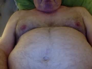 [25-05-20] fordtruckguy7 private sex video from Chaturbate.com