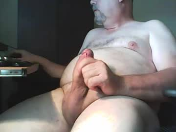 [17-08-20] tacad62 public show from Chaturbate