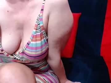 [01-03-21] bigpussylipskiss record cam video from Chaturbate.com