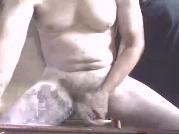 [13-11-20] kend202 blowjob show from Chaturbate