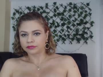 [30-05-20] _melisaa_ record cam show from Chaturbate.com
