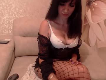[03-07-20] depraved_butterfly record blowjob video from Chaturbate.com