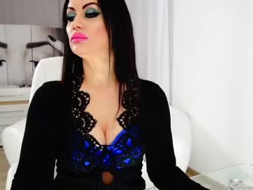[20-03-21] sherlismoon show with toys from Chaturbate