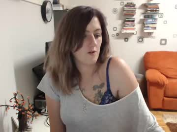 [06-06-20] ella_max_live record video with toys from Chaturbate