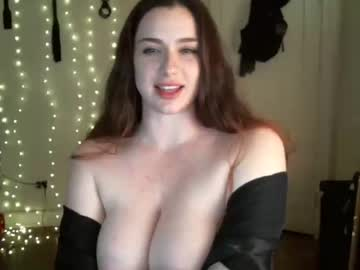 [24-03-20] ellasibyl chaturbate show with toys