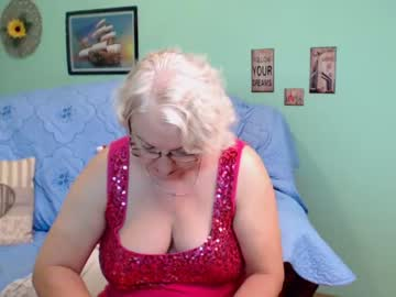 [08-06-21] puppy16traian premium show video from Chaturbate