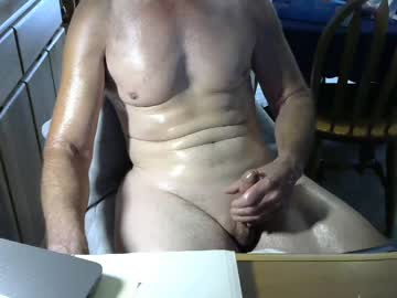 [18-09-20] brussells chaturbate private