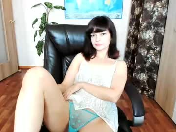 [16-08-20] kettimi video with dildo from Chaturbate