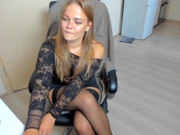 [09-09-20] mary_cristmass chaturbate show with cum