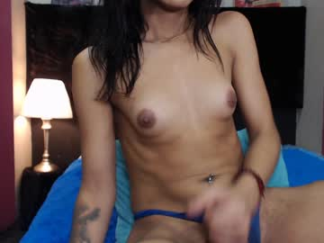[16-02-20] valery_jessy_kim_sex toying record