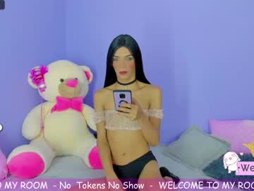 [22-09-21] andy_barbierii record private from Chaturbate