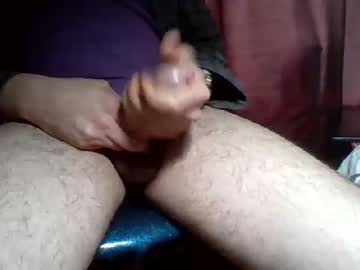 [17-01-20] hungandthicksteven private sex show from Chaturbate