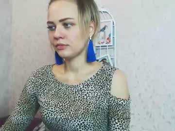 [28-05-20] olivia_wells record public show from Chaturbate