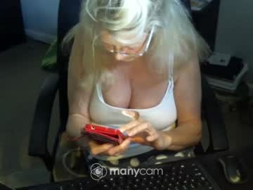 [17-04-20] 1ssuperwet private XXX video from Chaturbate.com