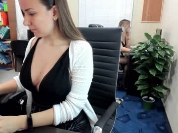 [01-03-21] avafort chaturbate video with toys