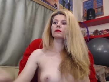 [11-02-20] kellynumber chaturbate toying record