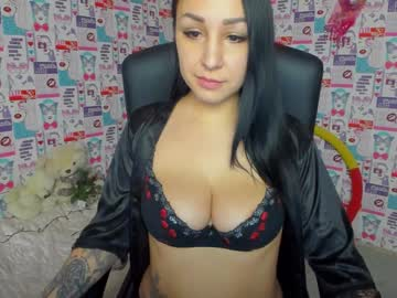 [13-01-20] helen_1 chaturbate private sex video