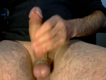 [23-11-20] fuck4ualot chaturbate video with toys
