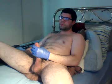 [03-02-20] master_keep_it_nasty record webcam show