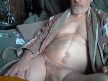 [11-03-20] gege95000 record video with toys from Chaturbate.com
