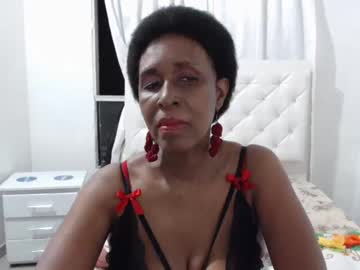 [17-10-20] goddess_judy record webcam video from Chaturbate