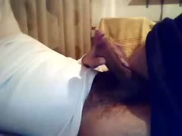 [10-02-20] greekhornypv1 record private webcam from Chaturbate