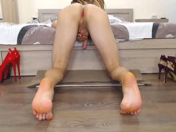 [27-05-20] goddessmoni chaturbate cam video