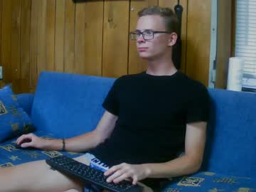 [05-07-20] geror128 show with cum from Chaturbate.com