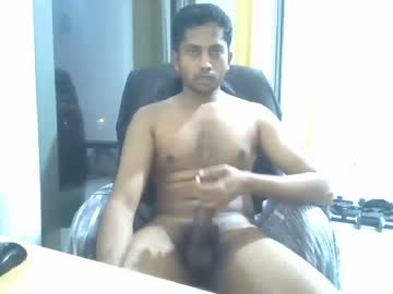 [11-07-20] leoninemarcus private show video from Chaturbate.com