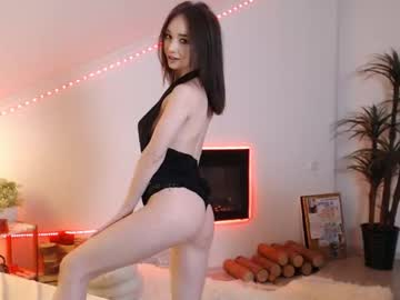 [01-11-20] aminawong webcam show from Chaturbate.com