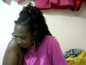 [06-07-21] sweet_bubbly record private webcam from Chaturbate