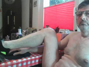 [31-08-20] trebgeis1 private XXX video from Chaturbate