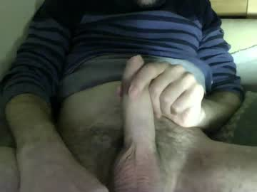 [26-09-20] sexadict5 record video with dildo from Chaturbate
