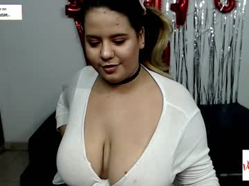 [12-02-20] sharon_eli webcam show from Chaturbate.com