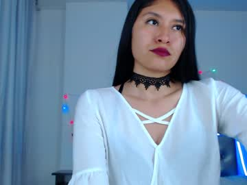 [26-01-20] thael_osorio69 public show from Chaturbate