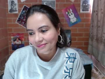 [18-01-21] thianna_ private sex show from Chaturbate