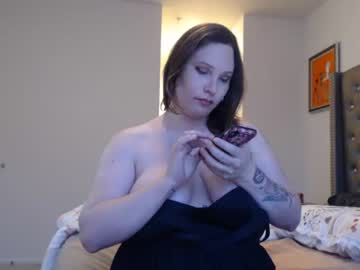 [22-03-20] ts_vixen_69 private from Chaturbate