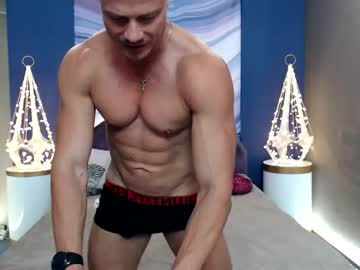 [18-07-20] king_boy_wmh chaturbate private webcam